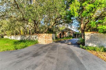 31046 NOCATEE TRAIL SORRENTO, FL 32776 - Image 1