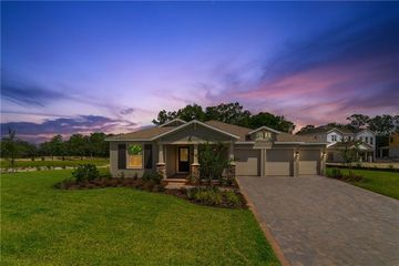 705 Primrose Willow Way Apopka, FL 32712 - Image 1