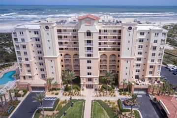 253 Minorca Beach Way #202 New Smyrna Beach, FL 32169 - Image 1