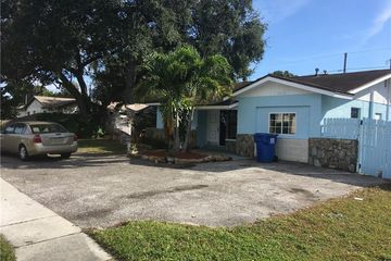 5426 22nd Avenue N St Petersburg, FL 33710 - Image 1
