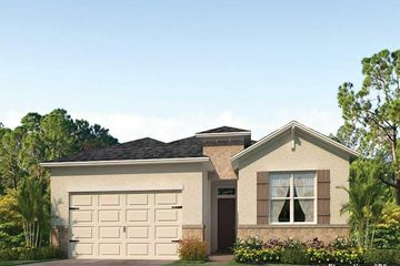 5852 MARSH LANDING DRIVE WINTER HAVEN, FL 33881 - Image 1