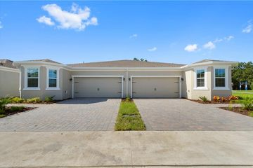 1828 SHUMARD AVENUE SAINT CLOUD, FL 34771 - Image 1