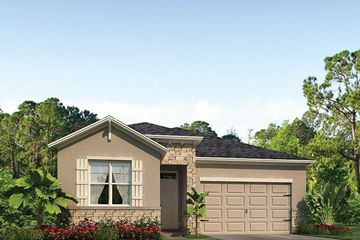 5856 MARSH LANDING DRIVE WINTER HAVEN, FL 33881 - Image 1