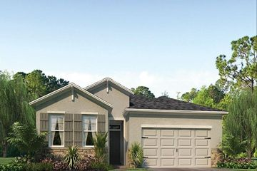 5851 MARSH LANDING DRIVE WINTER HAVEN, FL 33881 - Image 1