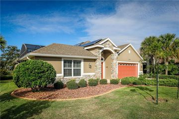 8901 BEACON HILL AVENUE MOUNT DORA, FL 32757 - Image 1