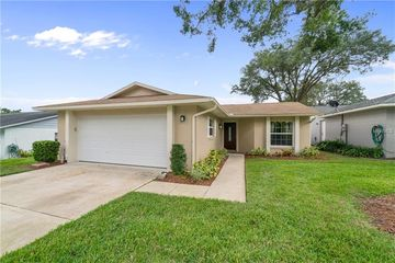 157 MAYFAIR COURT SANFORD, FL 32771 - Image 1