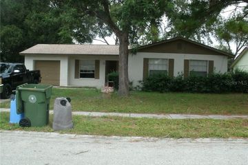 4030 27TH AVENUE W BRADENTON, FL 34205 - Image 1