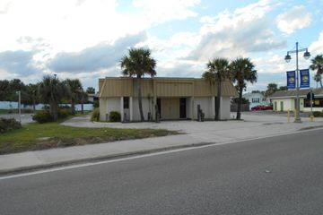 2400 South Atlantic Avenue Daytona Beach Shores, FL 32118 - Image 1