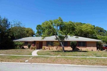 2507 LAKE ELLEN CIRCLE TAMPA, FL 33618 - Image 1