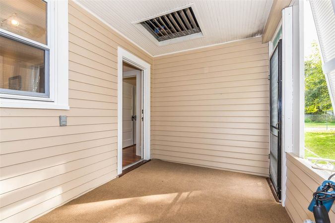 42 Masters Dr - Photo 33