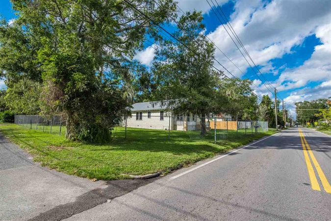 42 Masters Dr - Photo 35