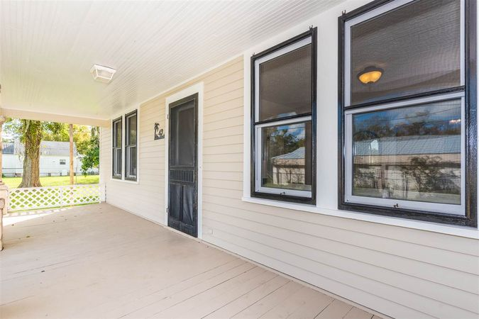 42 Masters Dr - Photo 39