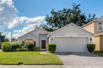 176 GOLFSIDE CIRCLE SANFORD, FL 32773 - Image 1