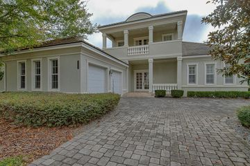 2805 80th Ocala, FL 34482 - Image 1