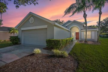 2294 HOLLY RIDGE DR OCOEE, FL 34761 - Image 1