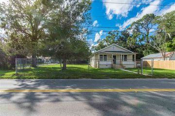 42 Masters Dr St Augustine, FL 32084 - Image 1