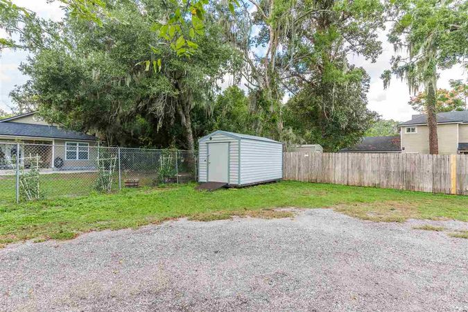 42 Masters Dr - Photo 38