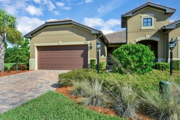 17007 KENTON TERRACE LAKEWOOD RANCH, FL 34202 - Image 1