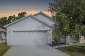 108 HOLLOWAY COURT SANFORD, FL 32771 - Image 1