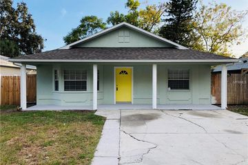 714 BOOTH STREET SAFETY HARBOR, FL 34695 - Image 1
