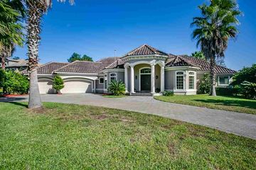 109 Hickory Hill Dr St Augustine, FL 32095 - Image 1