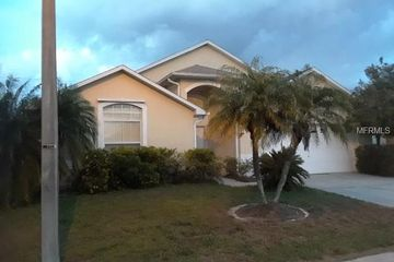 2529 HIKERS COURT KISSIMMEE, FL 34743 - Image 1
