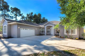 6615 HIDDEN BEACH CIRCLE ORLANDO, FL 32819 - Image 1