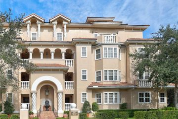 147 S INTERLACHEN AVENUE #201 WINTER PARK, FL 32789 - Image 1