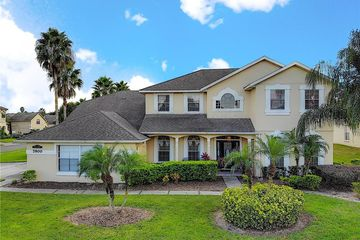 7900 Emperors Orchid Court Kissimmee, FL 34747 - Image 1