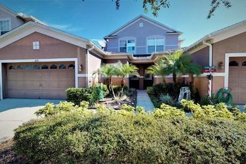 873 STONECHASE LANE LAKE MARY, FL 32746 - Image 1