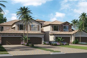5940 WAKE FOREST RUN #102 LAKEWOOD RANCH, FL 34211 - Image 1