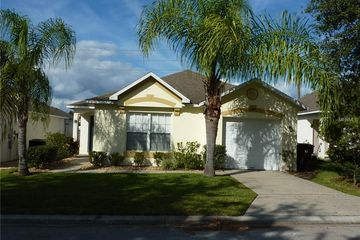 2997 KOKOMO LOOP HAINES CITY, FL 33844 - Image 1