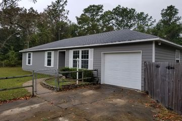 495 44th Keystone Heights, FL 32656 - Image 1