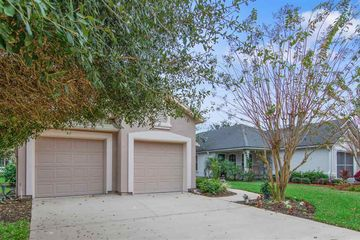 2053 Lymington Way St Augustine, FL 32084 - Image 1