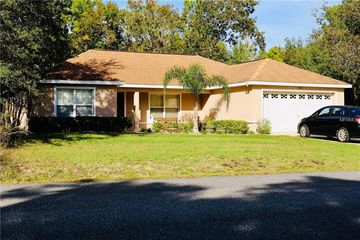 9341 158TH PLACE SUMMERFIELD, FL 34491 - Image