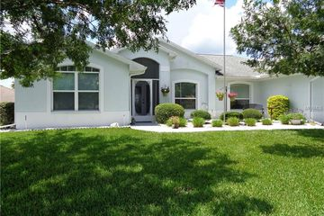 29204 GOLF CART WAY SAN ANTONIO, FL 33576 - Image 1