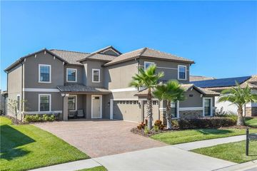1412 Mickelson Court Champions Gate, FL 33896 - Image 1