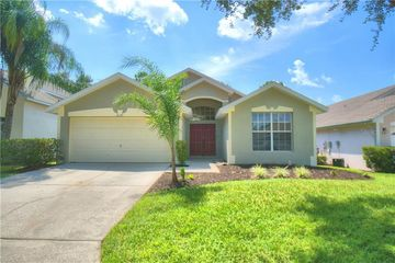 2205 Mallory Circle Haines City, FL 33844 - Image 1