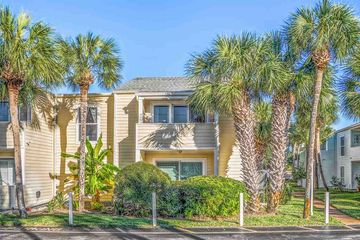 6300 A1A South, Unit B4-4U B44U St Augustine, FL 32080 - Image 1
