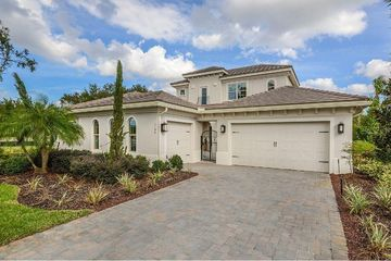 1106 Estancia Woods Loop Windermere, FL 34786 - Image 1