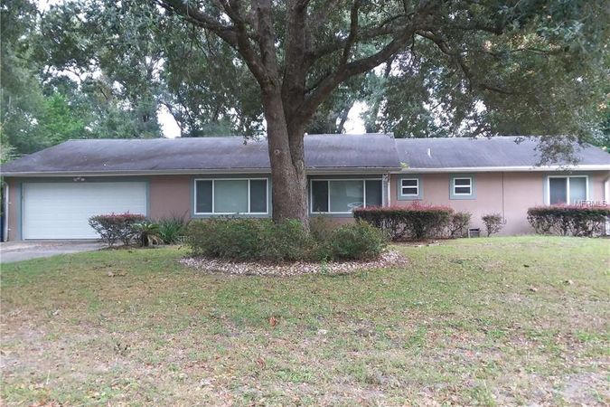 2185 PEAR TREE LANE DELAND, FL 32720