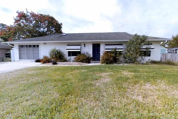 2726 Queen Palm Dr Edgewater, FL 32141 - Image 1