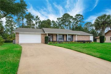 381 RED MULBERRY COURT LONGWOOD, FL 32779 - Image 1