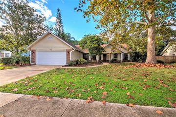 412 S BUCKSKIN WAY WINTER SPRINGS, FL 32708 - Image 1