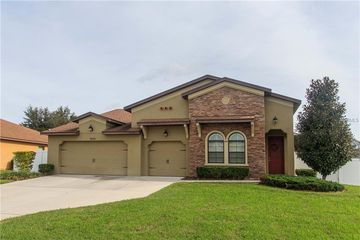 3553 FOXCHASE DRIVE CLERMONT, FL 34711 - Image 1