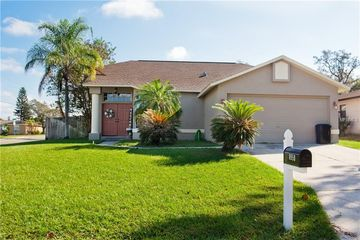 8950 FOREST LAKE DRIVE PORT RICHEY, FL 34668 - Image 1