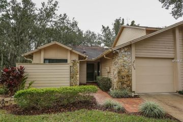 354 WINCHESTER COURT LONGWOOD, FL 32779 - Image