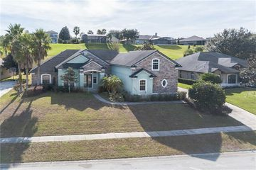 16908 FLORENCE VIEW DRIVE MONTVERDE, FL 34756 - Image 1