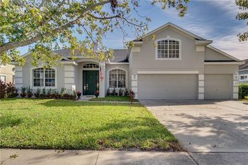 126 BLUE STONE CIRCLE WINTER GARDEN, FL 34787 - Image 1