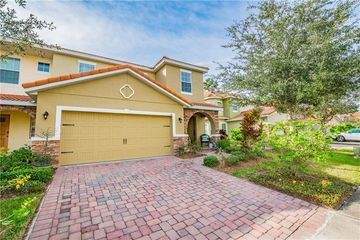 351 WHITE DOGWOOD LANE OCOEE, FL 34761 - Image 1